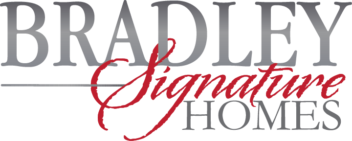 Bradley Signature Homes